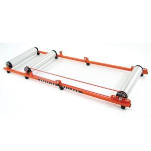 Kreitler Kompact Roller