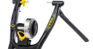 Cycleops Supermagneto Pro
