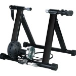 Magnet-Steel-Bike-Bicycle-Indoor-Exercise-Trainer-Stand-0