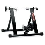 Bell-Motivator-Indoor-Bicycle-Trainer