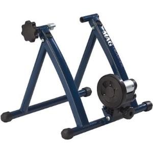 Graber Indoor Trainer