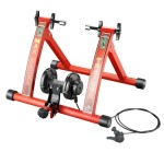 RAD Cycle MAX Racer review