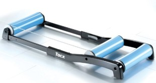 Tacx Antares Roller review