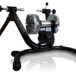 cycletek momentum1 review