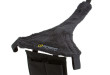 CycleOps Bike Sweat Catcher